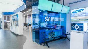 rk-technology.pl, wynajem i sprzedaż ekranów dotykowych, ścian wizyjnych, monitorów lfd
